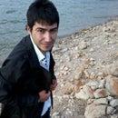 Mehmet Tavşan