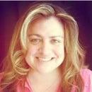 Sharon Isaacs