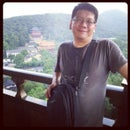 Riko Tan