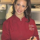 In The Kitchen Personal Chef Services Lisa Spampinato