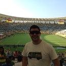 Leandro Mattoso