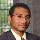 Kareem Johnson