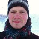 Pete Lobanov