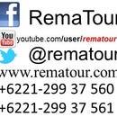 Rema Tour