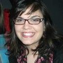 Marta Oliva