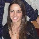 Aleksandra Cvetkovska