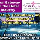 Value Hospitality