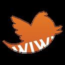 Wiwi Websolutions