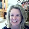 Jill Miesen