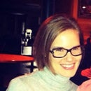 Lauren Kunz