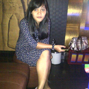 Rosita MH
