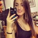 Rebeca Verillo