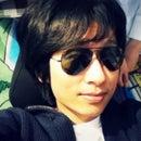 Byungjun An