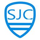 Live SJC
