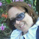 Tatiana Rassini