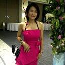 Yenty Wang