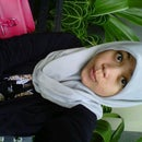 Alfia Rahma