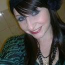 Leah Brockfield