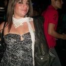 Rox Siede Gallardo