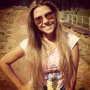 Melissa Pio