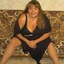 Kim Linderoth