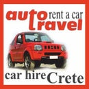 carhirecrete travel