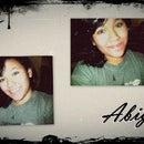 Abigail Silahooij