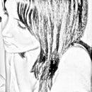 Michelle Salinas