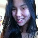 Alex Phan