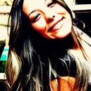 Camila Torres Brum