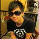 Rich Huang