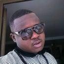 Owusu Kwaku