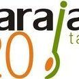 Barajas 20 Tapas