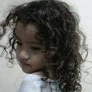 Sueanne CR