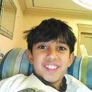 Aziz Albader