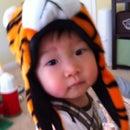 Elaine Nagashima