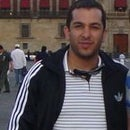 Ralph Alexander Alvarez