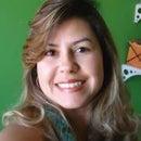 Renata Belo