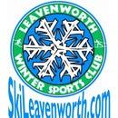 Leavenworth Ski Hill & Nordic