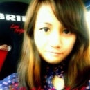 Barbie Xue