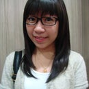 Yuni Yu