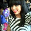 Farah Carrizo