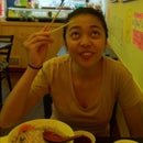 Laynie Lui