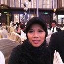 Siti Arfah