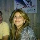 Claudia Andrea Galea Ahumada