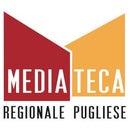 Mediateca Regionale Pugliese