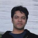 Arpit Mathur