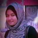 Roseha Hamzah