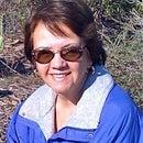 Beatriz Amazonas Cardoso