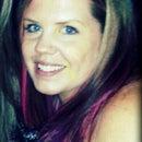 Stacy Niemojuski